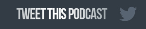 Tweet ATEOTD Podcast