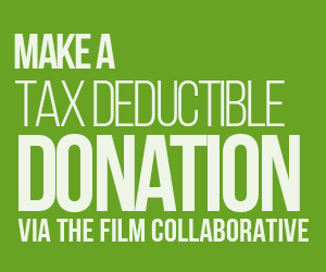 ATEOTD Donate PageTaxDeduct